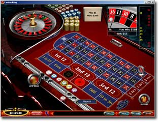download online casino european roulette casino